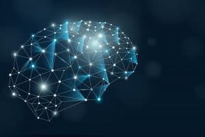 How Can NLP Help